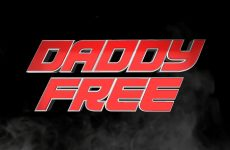 DADDY FREE